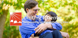 Uniting Parents